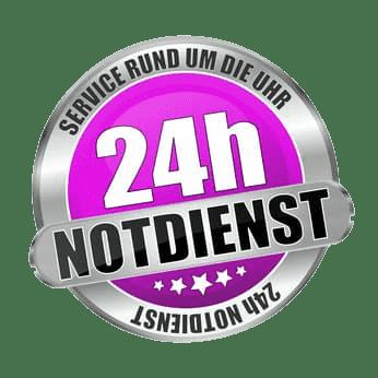24h Notdienst Schlüsseldienst Heumaden